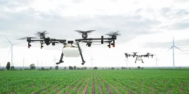 AgriView: Ag tech shines at AgTech Day