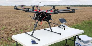 Farm Futures: New gadgets could help farm's bottom line