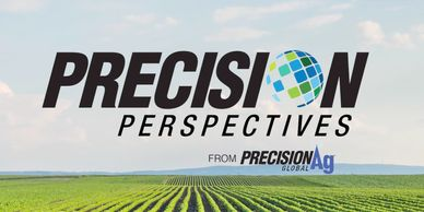 PrecisionAg Global: Precision Drone Application Expands in the U.S.
