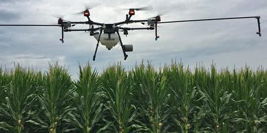 Western Farmer Stockman: Putting ag tech tools to work