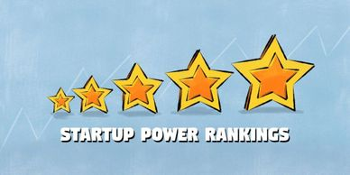 Clay & Milk: Iowa startup power rankings for April