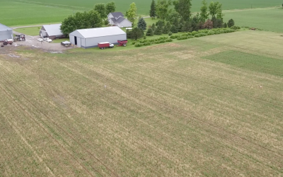 Clay & Milk: Rantizo receives FAA approval to operate drone swarms